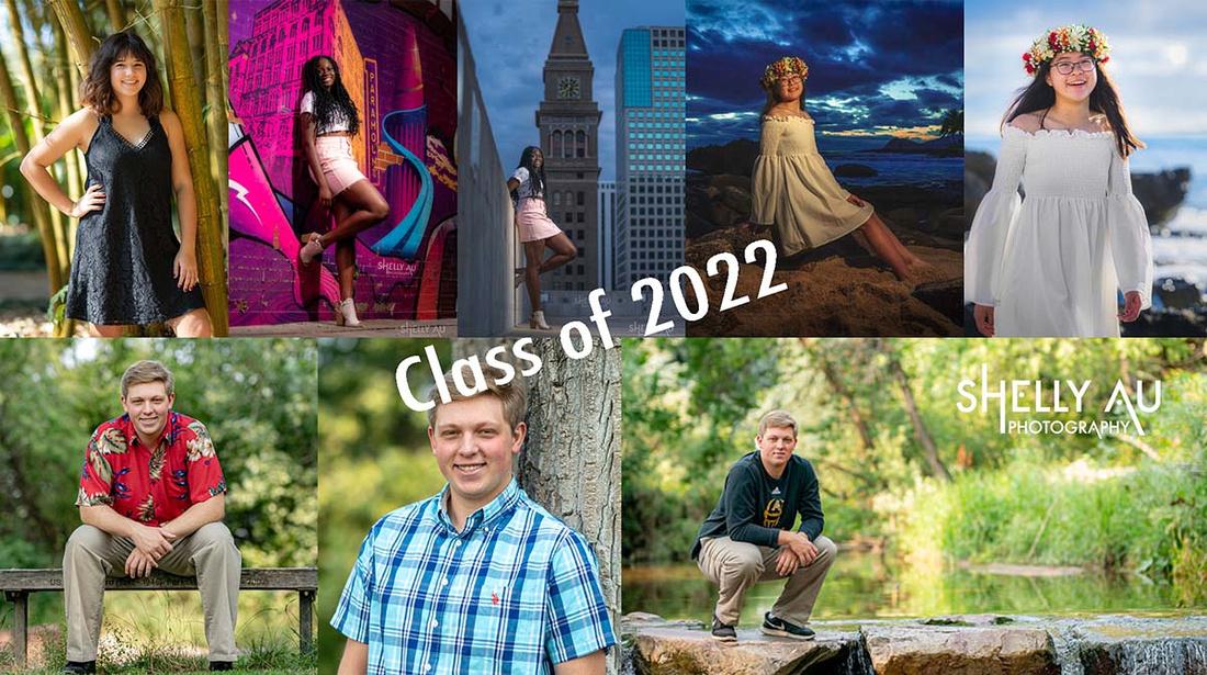 Senior, Portrait, Photographer, Photography, class, off, 2022