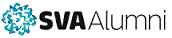 SVA Alumni Logo