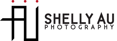 Shelly Au Photography